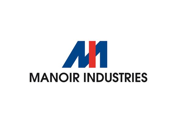 ManoirIndustries_logo