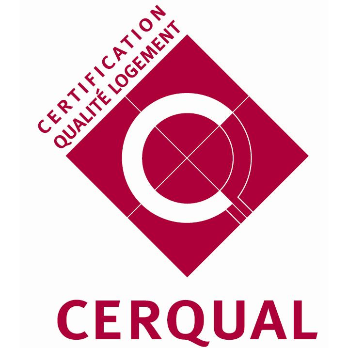 cerqual_logo