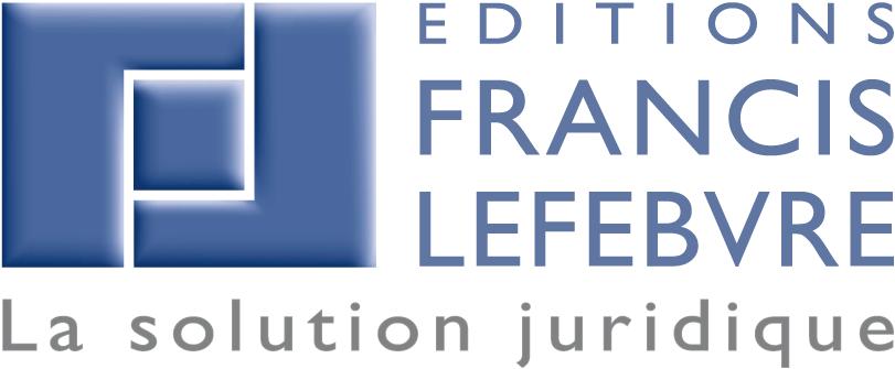 francislefebvre_logo