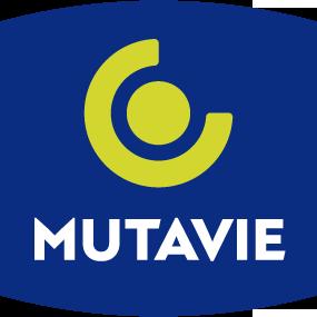 mutavie_logo