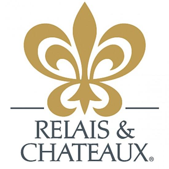 relais-chateaux_logo