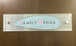 Creation family office