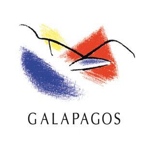 logo_galapagos_vect-RVB_50x50_2