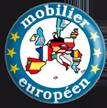 mobilier_europeen_logo